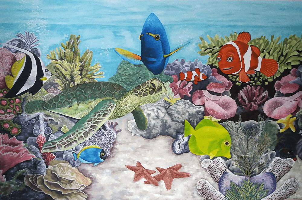 Eefjemuurbloempje_onderwaterwereld