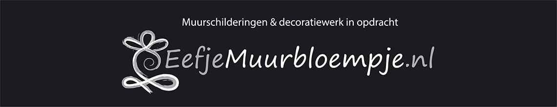 www.eefjemuurbloempje.nl footer logo